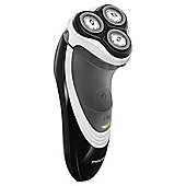 Philips PT721/16 Rotary shaver