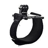 Wrist Strap Arm Band Mount For The GoPro Hero+ LCD / Hero 1/2/3/4