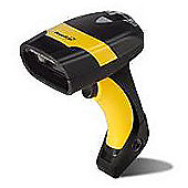 Datalogic PowerScan PD8300 Industrial Corded Handheld Laser Bar Code Reader