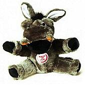 Pet Love Chatterbox - Donkey