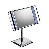 Nicol Maxima Stand Mirror