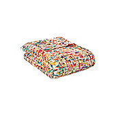 Linea California Kitsch Throw
