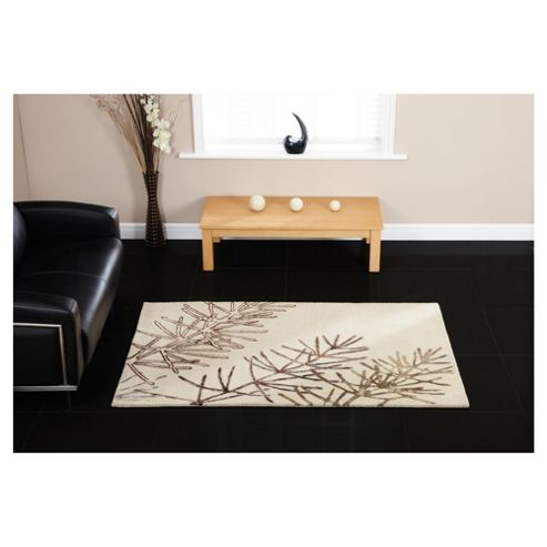 The Ultimate Rug Co. Serene Rug 150X240Cm