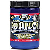 Gaspari SuperPump 250 800g - Fruit Punch
