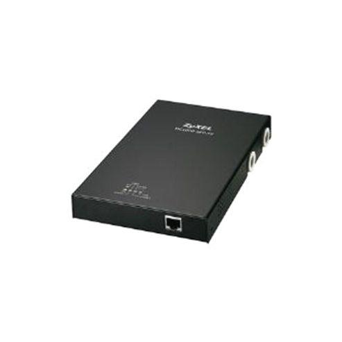 ZyXEL MC1000-SFP Media Converter