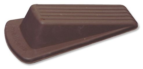 Door Wedge Heavy-duty Rubber Ref 9133