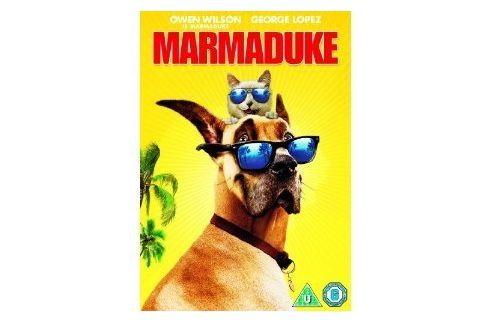 Marmaduke (DVD)