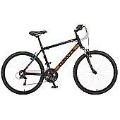 Dawes XC18HT Gents 22 Inch MTB Bike