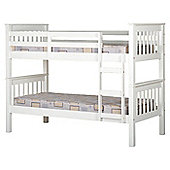 Home Essence Neptune Bunk Bed