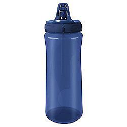 Denim Water Bottle