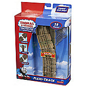 Thomas & Friends Trackmaster Flexi-Track