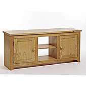 Home Essence Hamilton TV Stand