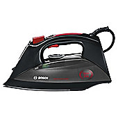 Bosch TDS1220GB Steam Iron Black