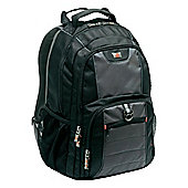 Wenger Pillar 16 Backpack