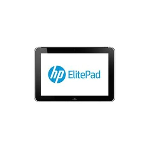 Hewlett-Packard 900 G1 10.1 inch Atom (Z2760) 1.8GHz 2GB 64GB 3G ElitePad Tablet Pc
