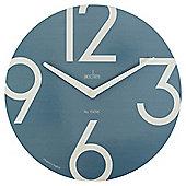 Acctim Heathfield Outsize Number Clock Shadow 25cm