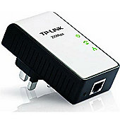 TP-LINK AV200 Mini Powerline Adapter