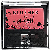 Barry M Blusher 2 - Rose