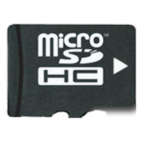 Fujifilm 16GB Class 4 Micro SD Card