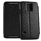 Orzly Flip-Folio Slim Case for the Samsung Galaxy S5