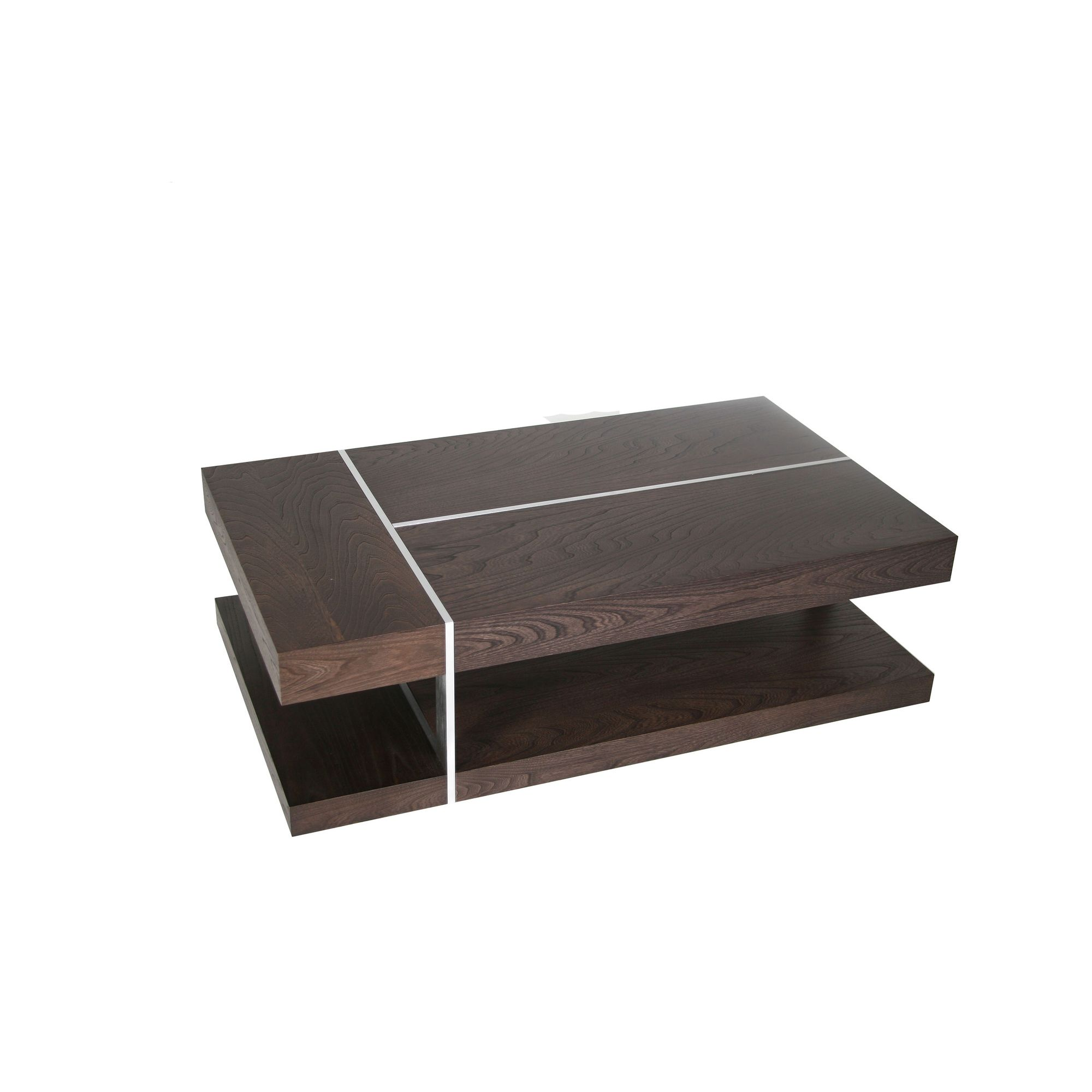 Solway Furniture Austin Coffee Table at Tesco Direct