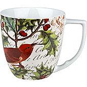 Könitz Traditions 3 Mug (Set of 4)