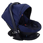 Bebecar Urban Magic Plus Easy Maxi ELs Car Seat (Cobalt)