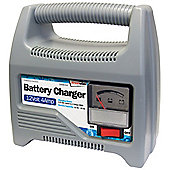 12v 4 Amp Automatic Battery Charger