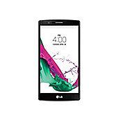 LG G4 H815 (5.5 inch) Smartphone Snapdragon (808) 3GB RAM 32GB eMMC (Metallic Grey)