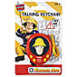 Fireman Sam Pocket Pal.