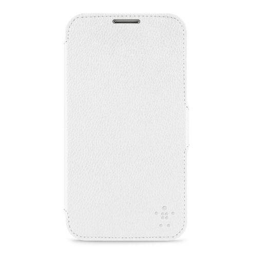 Samsung Galaxy Note II In White