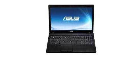 Asus X54C-SX323V (15.6 inch) Notebook Pentium (B940)
