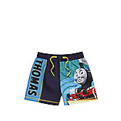 Thomas & Friends Swim Shorts - Multi