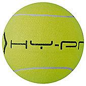 Hy-Pro Tennis Ball