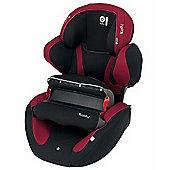 Kiddy Phoenix Pro Car Seat (Rumba)