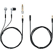 Roland RH-iE3 In Ear Headphones