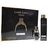 Lady Gaga 30Ml G/S