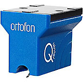 Ortofon Quintet Blue Moving Coil Cartridge (Blue)