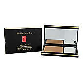 Elizabeth Arden Flawless Finish Toasty Beige 23g Foundation