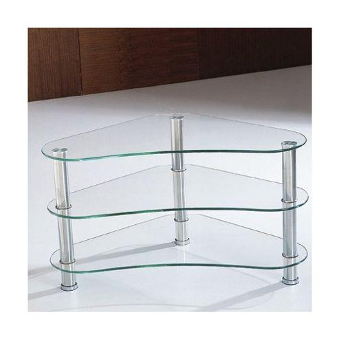 Giomani Designs TV Stand