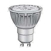 Osram LED 50W GU10