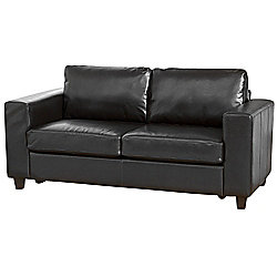Sofa Collection Lucena Sofa - 3 Seat