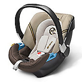 Cybex Aton 2 Car Seat (Natural)