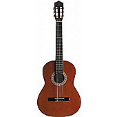Stagg C516 1/2 Size Classical Guitar with Spruce Top