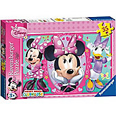 Ravensburger Disney Mickey Mouse Clubhouse 35-Piece Puzzle