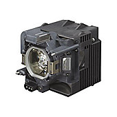 Sony LMP-F270 Replacement Projector Lamp for VPL-FE40, VPL-FX40 and VPL-FX41