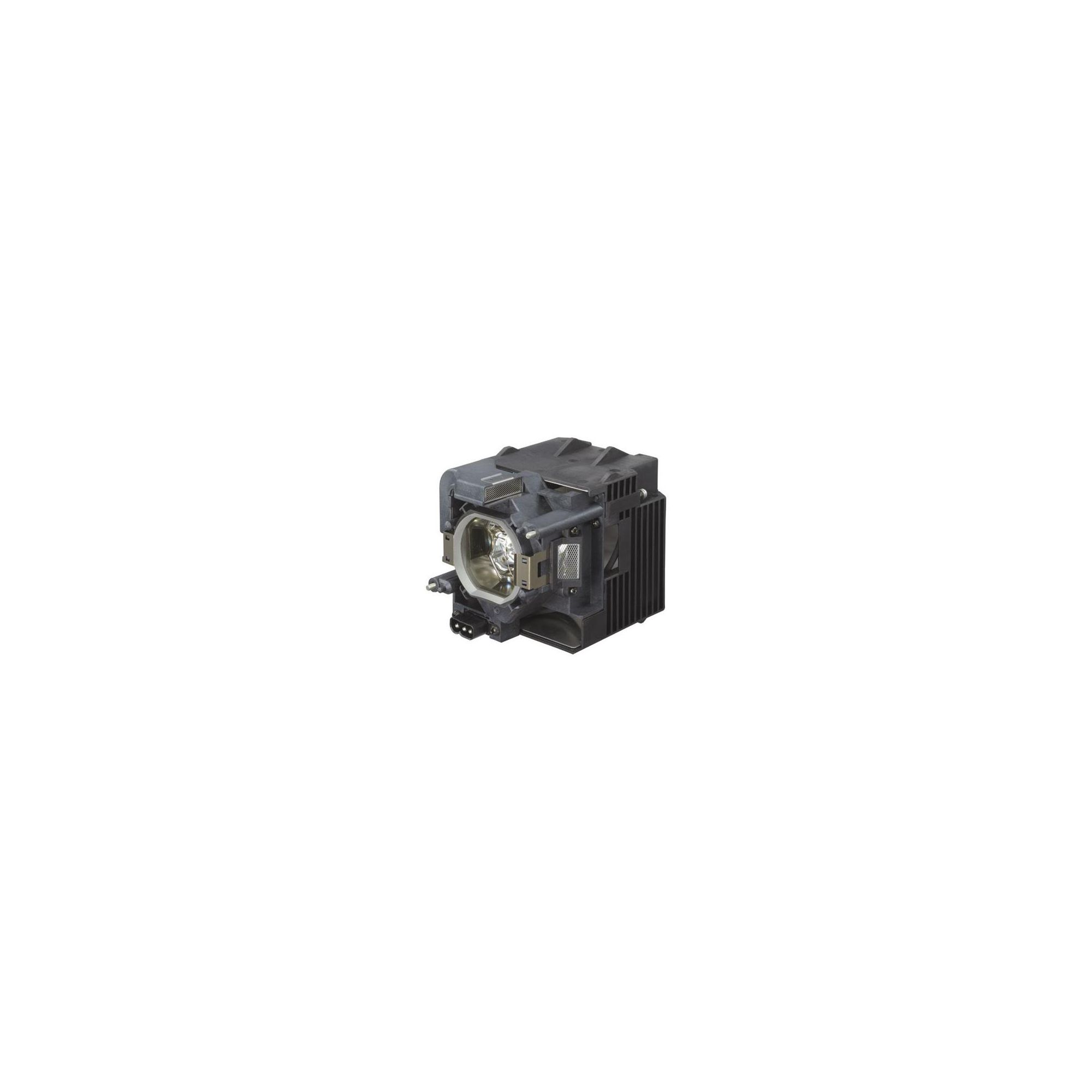 Sony LMP-F270 Replacement Projector Lamp for VPL-FE40, VPL-FX40 and VPL-FX41 at Tesco Direct