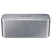 Samsung Original Level Box Slim Bluetooth Portable Speaker, NFC Pairing Audio - EO-SG900DSEGWW