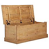 Portobello Toy Box