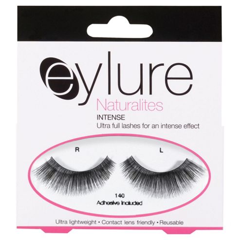 Eylure Intense Lashes 140
